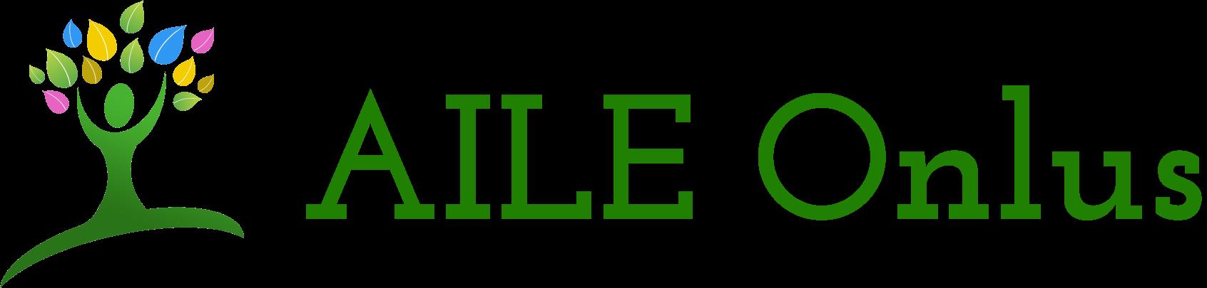 AILE Onlus
