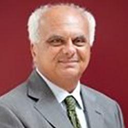 Prof. Claudio Pignata
