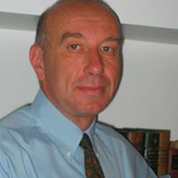 Dott. Fabrizio De Benedetti