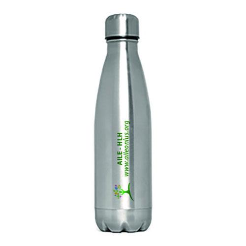 bottiglia termica aile