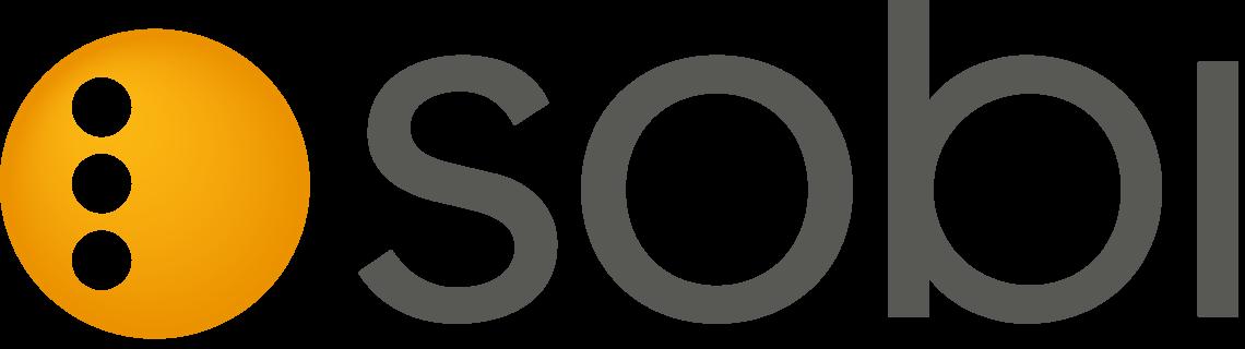 Logo SOBI