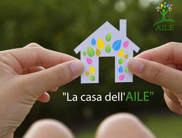 La casa dell'AILE