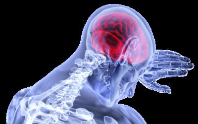 I disturbi neurologici nell'HLH: una vera e propria sfida diagnostica.