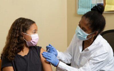 Informazioni utili sui vaccini per il Covid-19